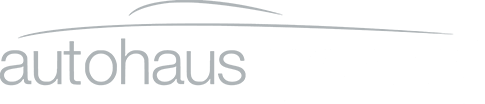 Autohaus Marnet Logo