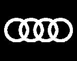 audi_logo_250_w