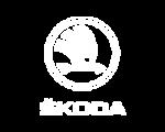 skoda_logo_250_w