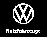 vw_nfz_logo_250_w