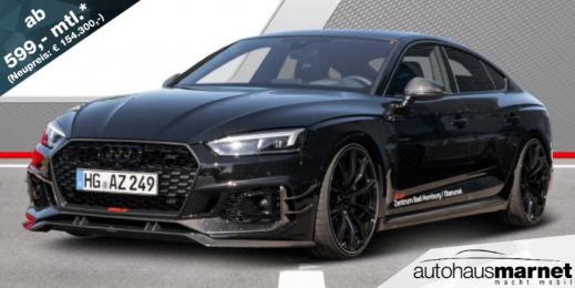 audi-highlight_rs5