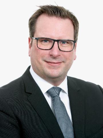Carsten Pittelkow