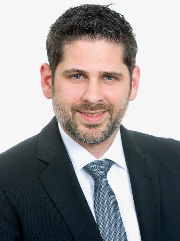 Matthias Dinges