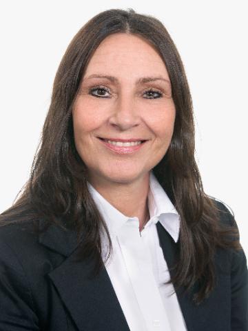 Kyra Polowczyk