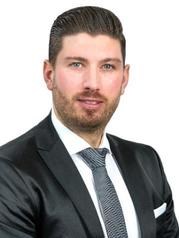 Emanuel Genzo