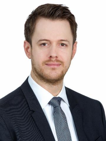 Ralph Schmitt
