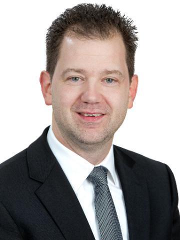 Marcus Neumann