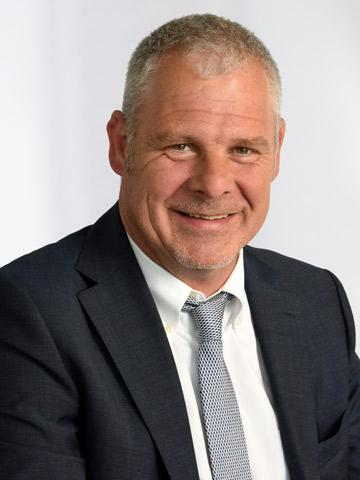 Klaus Marnet