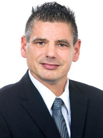 Jörg Schmid