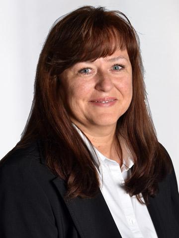 Daniela Krehlik