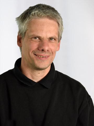 Heiko Sohl