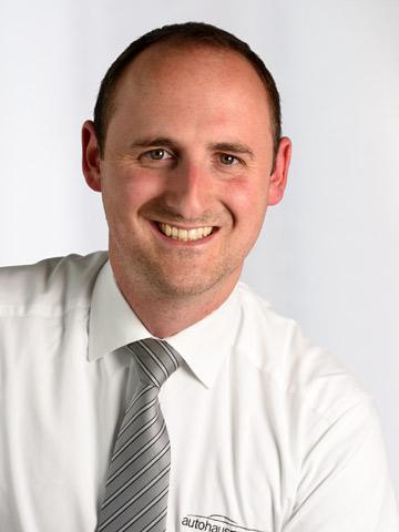 Christian Kneib