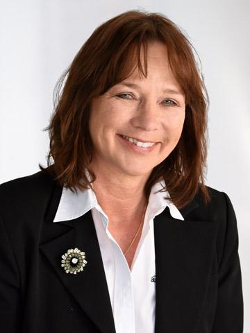 Andrea Merz
