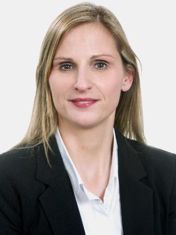 Kerstin Landburg