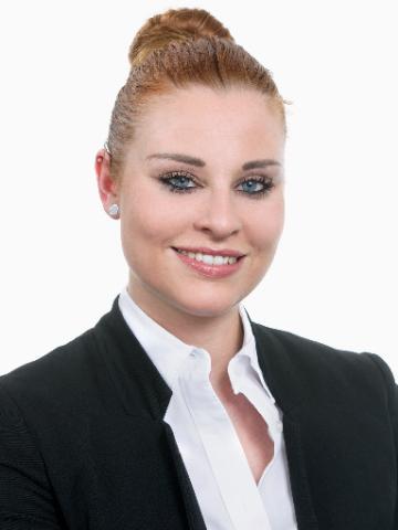 Julia Fritz