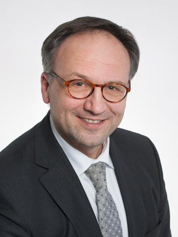 Wolfgang Reichersdörfer
