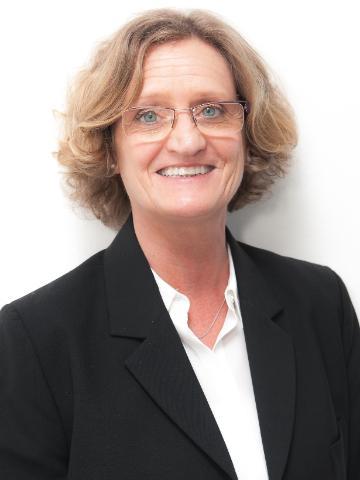 Claudia Joester