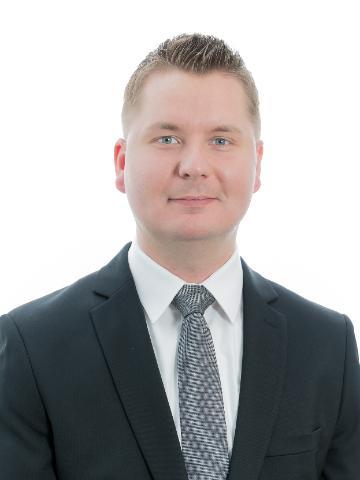 Fabian Pforr