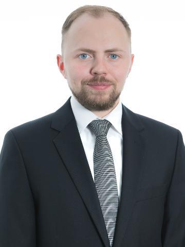 Dominik Sauer