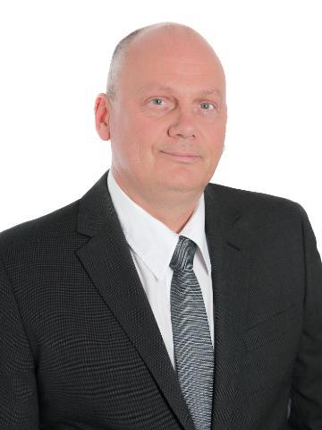 Oliver Weitzel