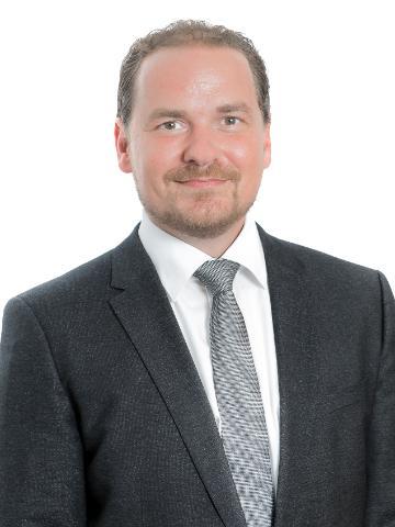 Frederic Schwarzer
