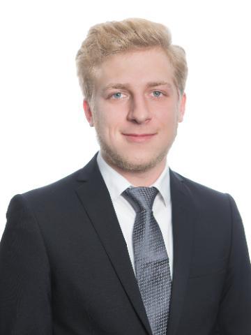 Nils Schott