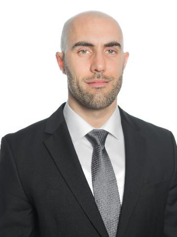 Nikolaos Botis