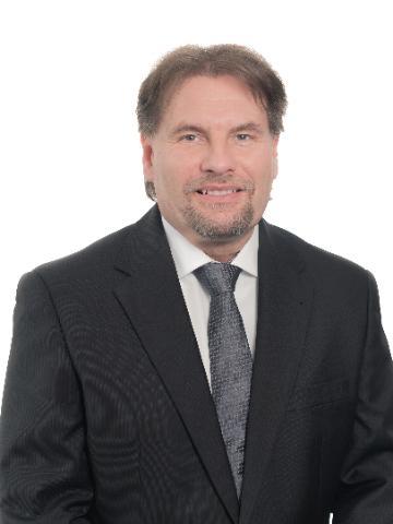 Michael Kaffke