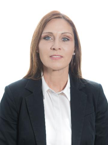 Sabine Oppitz