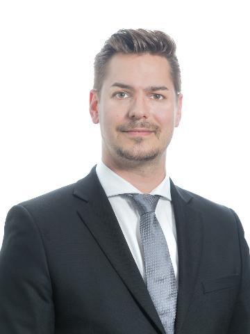 Steffen Bonnmann