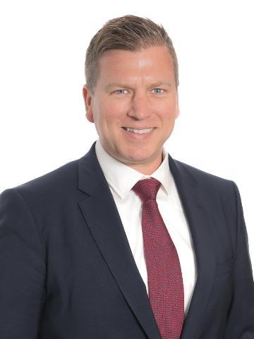 Moritz Lassalle