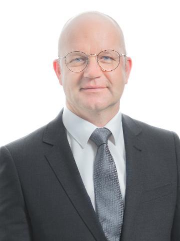 Christian Benz