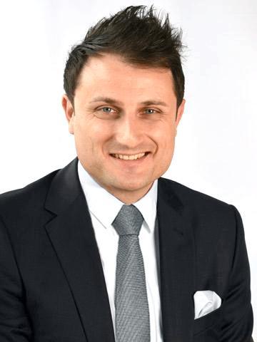 Giuseppe Padalino