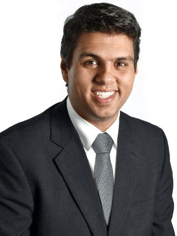 Mostapha El Jazouli