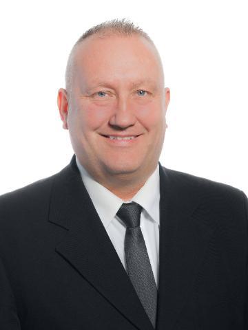 Dirk Blaschke