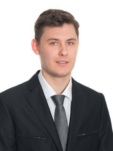 Philipp Schulz