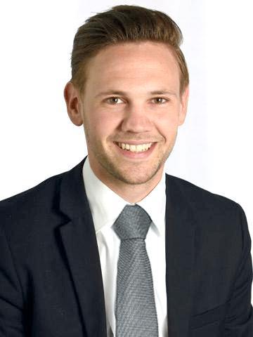 Max Schneggenburger