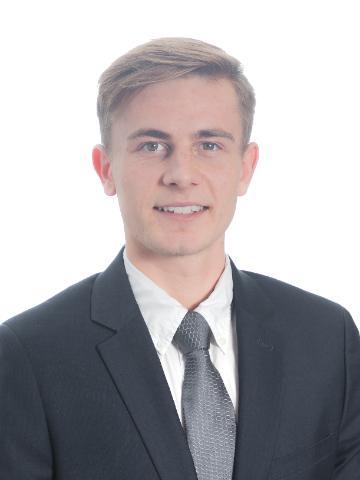 Niklas Hartel