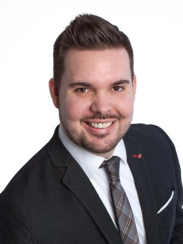Marc Döll