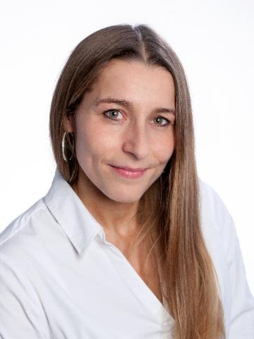 Sonja Zerr