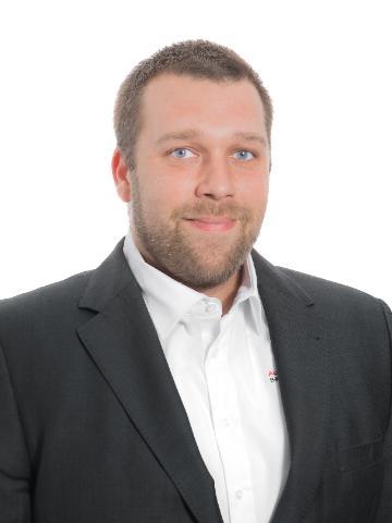Sebastian Köhn