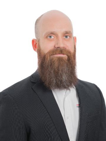 Christian Rehwinkel