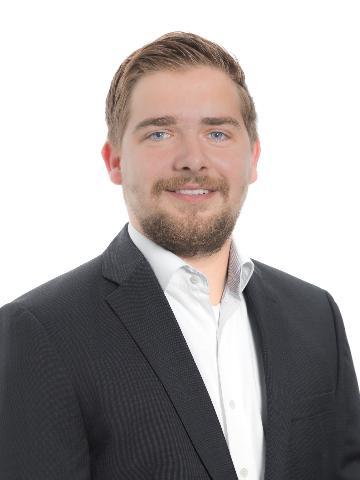 Lukas Rübsam
