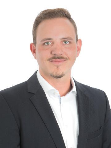 Tobias Sünder