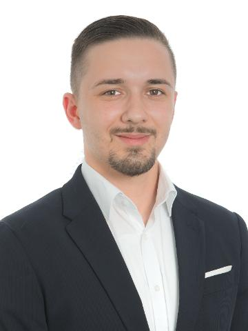 Dariush Gleesner