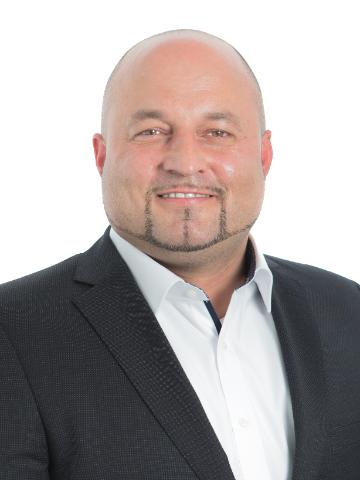 Markus Fai
