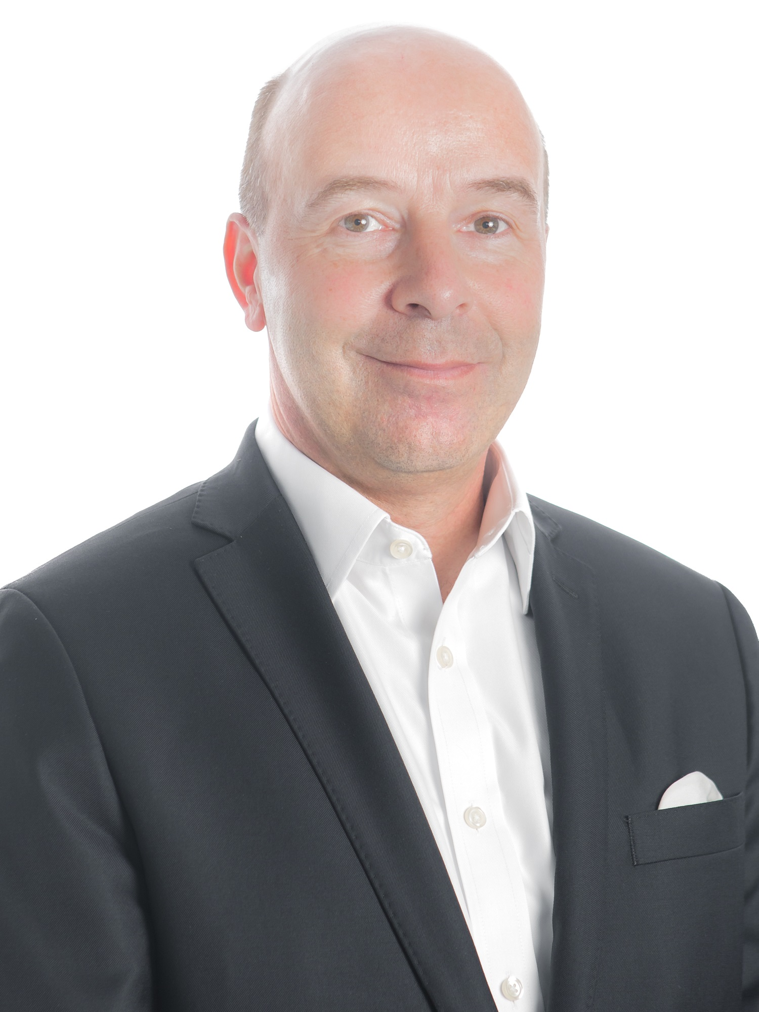 Jörg Brand
