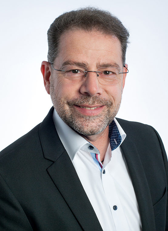 Andreas Hönisch