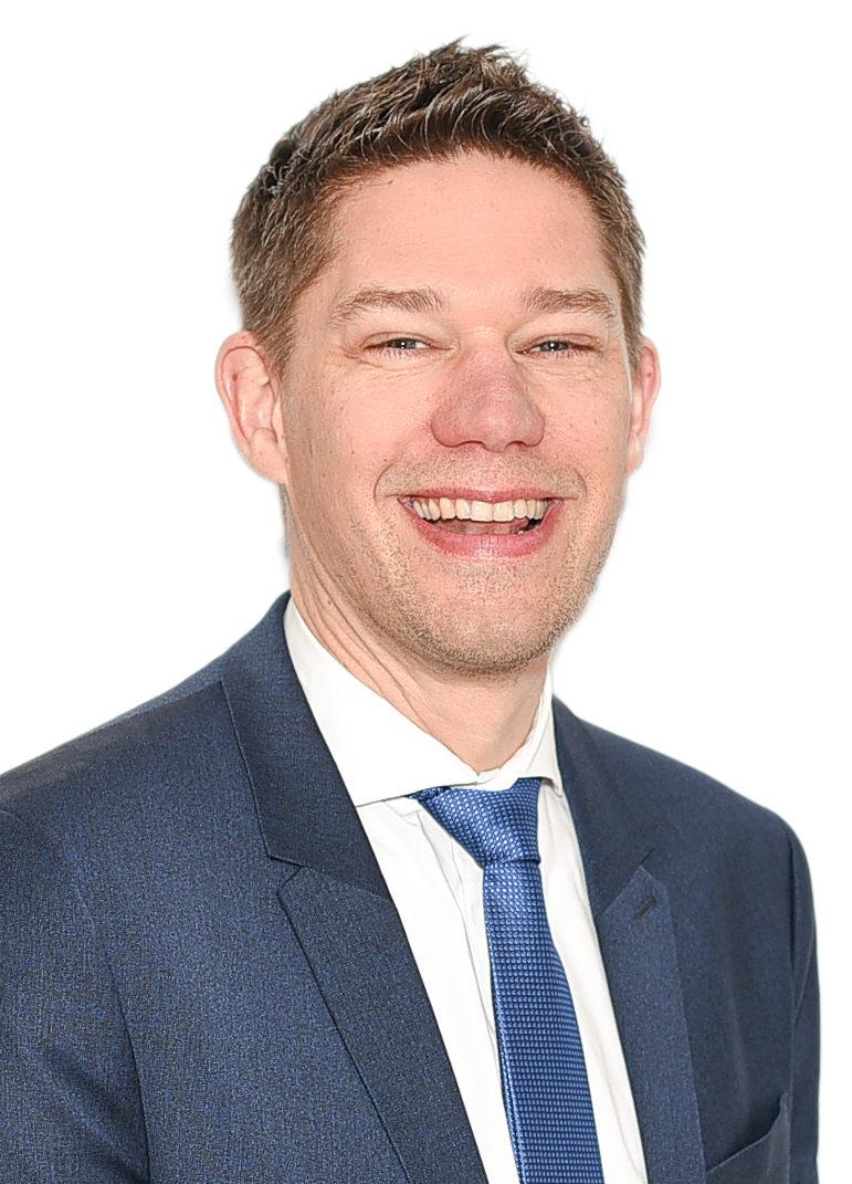 Janos Kober