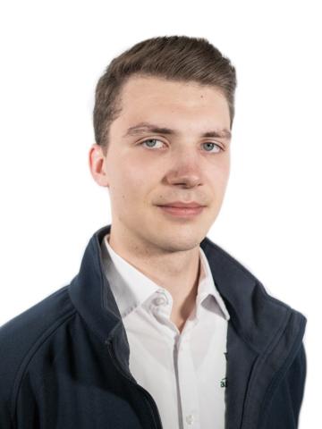 Timo Krause